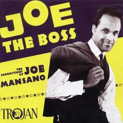 Joe The Boss: The Productions of Joe Mansano