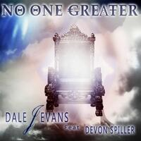 No One Greater (feat. Devon Spiller)