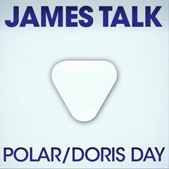Polar / Doris Day