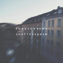 Foreign Town