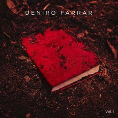 Red Book, Vol. 1