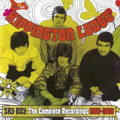 Shy Boy: The Complete Recordings 1967-1969