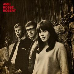 Anki, Bosse ja Robert 2