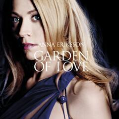 Garden Of Love - Special Version