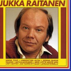 Jukka Raitanen