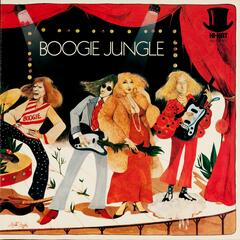 Boogie Jungle