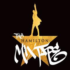 Helpless (feat. Ja Rule) [from The Hamilton Mixtape]