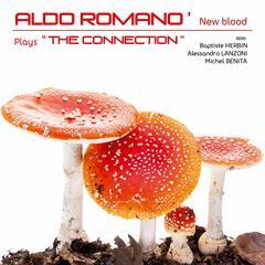 New Blood (feat. Baptiste Herbin, Alessandro Lanzoni & Michel Benita)