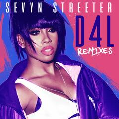 D4L (feat. The-Dream) [Remixes]
