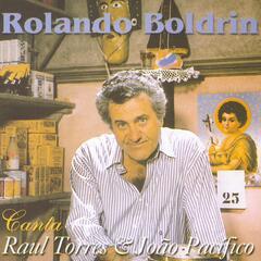 Especial - Canta Raul Torres e João Pacífico