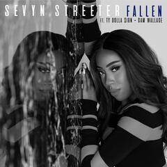 Fallen (feat. Ty Dolla $ign & Cam Wallace)