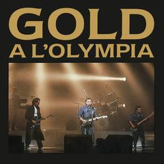 A l'Olympia (Live) [2017 Remastered]