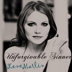Unforgivable Sinner [Acoustic Verson] (Acoustic Verson)