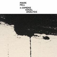 n-Dimensional Analysis