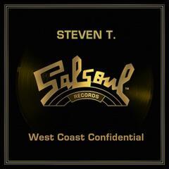 West Coast Confidential