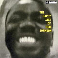 The Happy Jazz of Johnson (2014 Remastered Version)