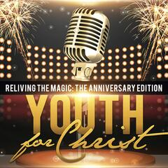 Reliving the Magic: The Anniversary Edition