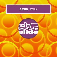 Walk (Remixes)