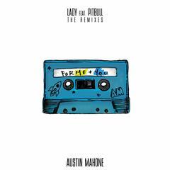 Lady (feat. Pitbull) [The Remixes]