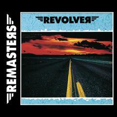 Revolver - REMASTERS