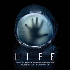 Life (Original Soundtrack Album)