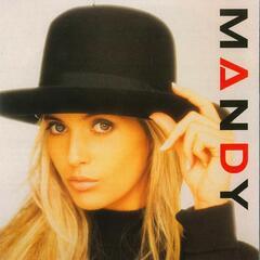 Mandy  (Special Edition)