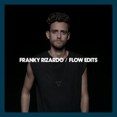 Flow Edits