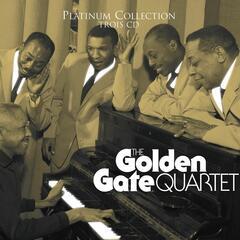 Platinum Golden Gate Quartet