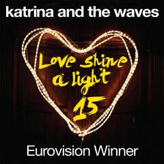 Love Shine a Light (15th Anniversary Edition)