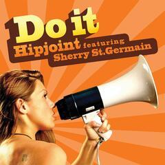 Do It (feat. Sherry St. Germain)