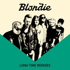 Long Time (Remixes)