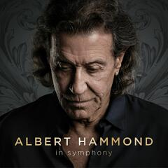 train station hammond la with Albert Hammond 89364 on West lafayette moreover Article4144863 also Albert Hammond 89364 furthermore 3 Hour Paintings further Usa S ler1.
