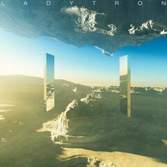 Gravity the Seducer [Remixed]