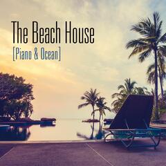 The Beach House (Piano & Ocean)