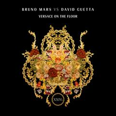 Bruno Mars Radio Listen To Free Music Amp Get The Latest Info Iheartradio