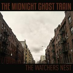 The Watcher's Nest