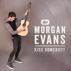 Kiss Somebody