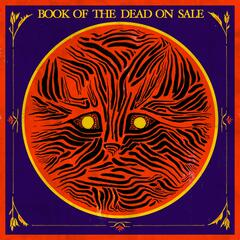 Book Of The Dead On Sale