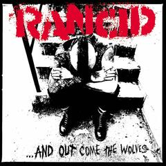 ...And Out Come The Wolves (20th Anniversary Re-Issue)