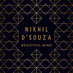Beautiful Mind (Acoustic Version)