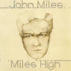 Miles High