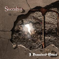 Succubus (feat. Shrezzers)