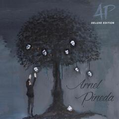 AP (Deluxe Edition)