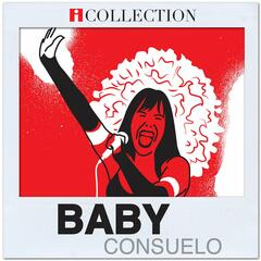 Baby Consuelo - iCollection