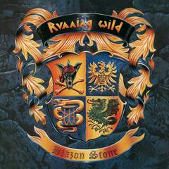 Blazon Stone (Expanded Edition) [2017 - Remaster]
