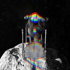 Saturnz Barz (Cadenza Remix) [feat. Popcaan, Assassin, Mad Cobra, Teddy Bruckshot & Killa P]