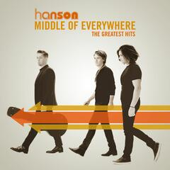 Middle of Everywhere - The Greatest Hits
