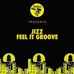Feel It Groove