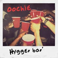 Hygger Bar'