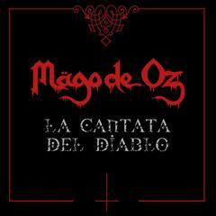 La cantata del diablo (Live Arena Ciudad de México el 6 de mayo de 2017)